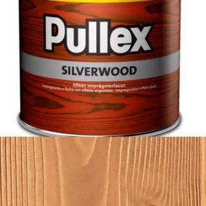 Пропитка для дерева ADLER Pullex Silverwood цвет Fichte hell geflämmt
