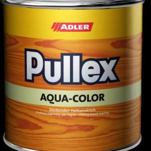 Краска для дерева ADLER Pullex Aqua-Color