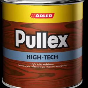 Лазурь для дерева Pullex High-Tech