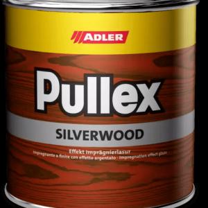 Пропитка для дерева ADLER Pullex Silverwood