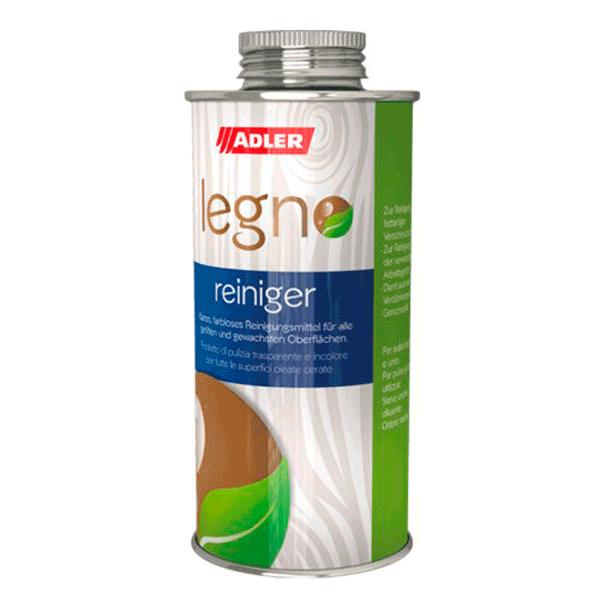 Средство для удаления загрязнений Legno-Reiniger