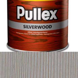 Пропитка для дерева ADLER Pullex Silverwood цвет Silber