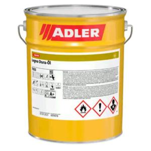 Твердое масло для дерева Adler Legno Dura-Öl