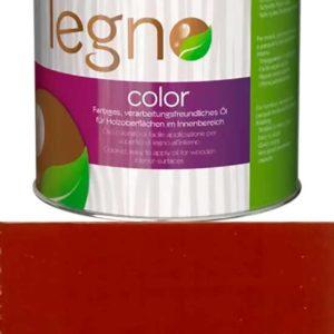 Цветное масло для дерева ADLER Legno-Color цвет LW 03/2 Gallery