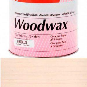 Воск для дерева ADLER Woodwax цвет LW 13/2 Salzteig